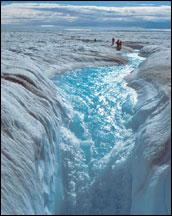 iceflow_tn.jpg
